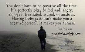 Moptu Goodhealthify Why Its Okay To Feel Sad Sometimes An