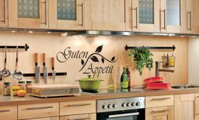 moptu do it yourself anleitungen zum. Black Bedroom Furniture Sets. Home Design Ideas